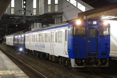 kashii_170209_2.jpg