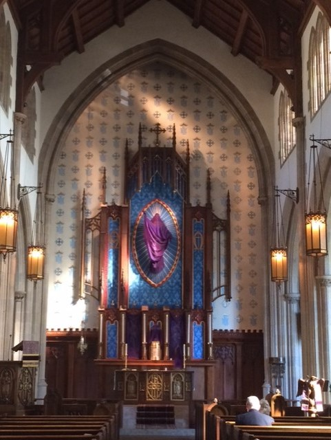 church45.jpg