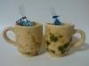 黄瀬戸のマグカップ01