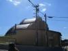多治見市モザイクタイルミュージアム01