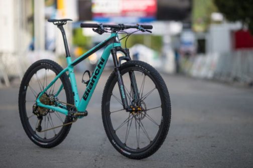 2017-bianchi-methanol-CV-countervail-hardtail-mountain-bike-1-600x400x.jpg