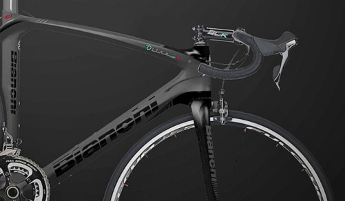 Bianchi-Oltre-XR3_mid-range-Countervail-carbon-vibration-damping-aero-road-race-bike_black.jpg