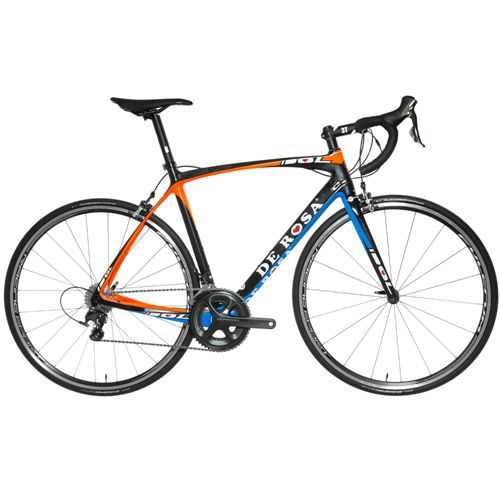 De-Rosa-Idol-Caliper-Ultegra-RS-Road-Bike-Internal-Orange-Blue-2016-DERIDOL6800RSORGBL47.jpg