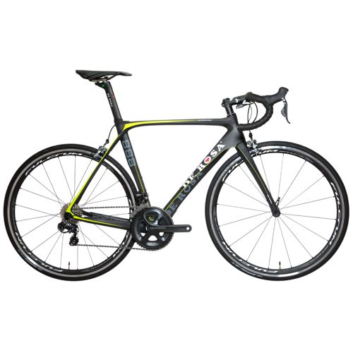 De-Rosa-SuperKing-888-105-2014-Road-Bike-Road-Bikes-Black-Yellow-2014-DERSUPERK580RQBLKY46.jpg