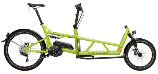 RiesseMuller-Load-eCargo_full-suspension-modular-ebike-cargo-bike_lime-600x285.jpg