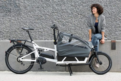 RiesseMuller-Load-eCargo_full-suspension-modular-ebike-cargo-bike_parked.jpg