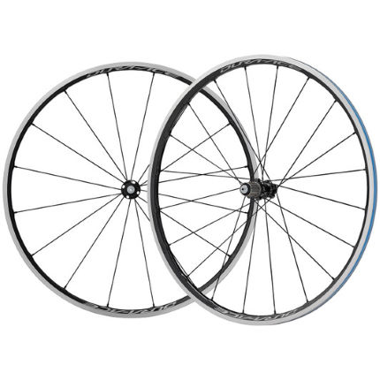 Shimano-Dura-Ace-9100-C24-Carbon-Clincher-Wheelsetvfe.jpg