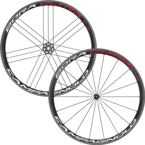 campagnolo-bora-ultra-35-wheelsetvcds.jpg