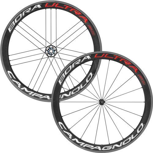 campagnolo-bora-ultra-50-wheelsetcecewrgregwew.jpg