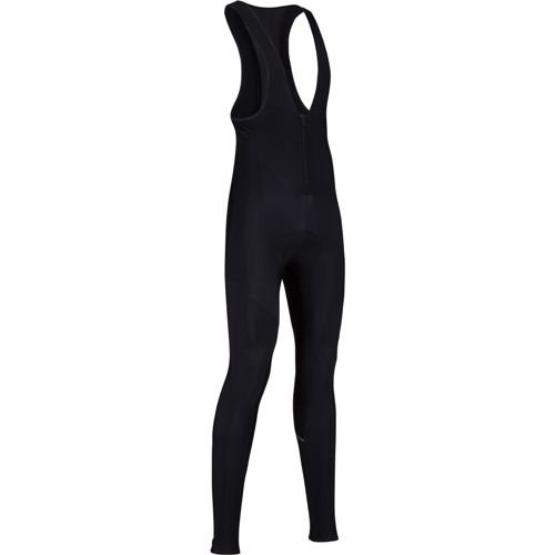 dhb-Classic-Roubaix-Bib-Tights-Cycling-Tights-Black-AW16-NU0288-24.jpg