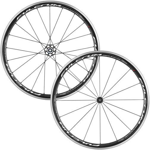 fulcrum-racing-quattro-lg-wheelsetcfefewe.jpg