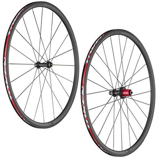 token-c28-wheelsetgyj.jpg