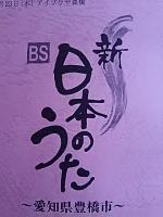 DSC_0660.jpg