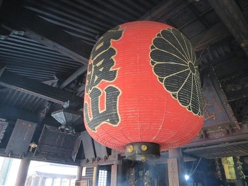 2017・4・9谷ク汲山 060-2k