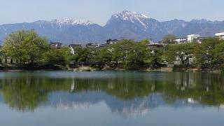 20160430八ヶ岳029-1