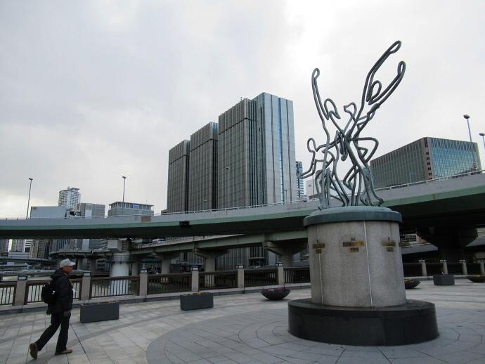 170206淀屋橋 (3)