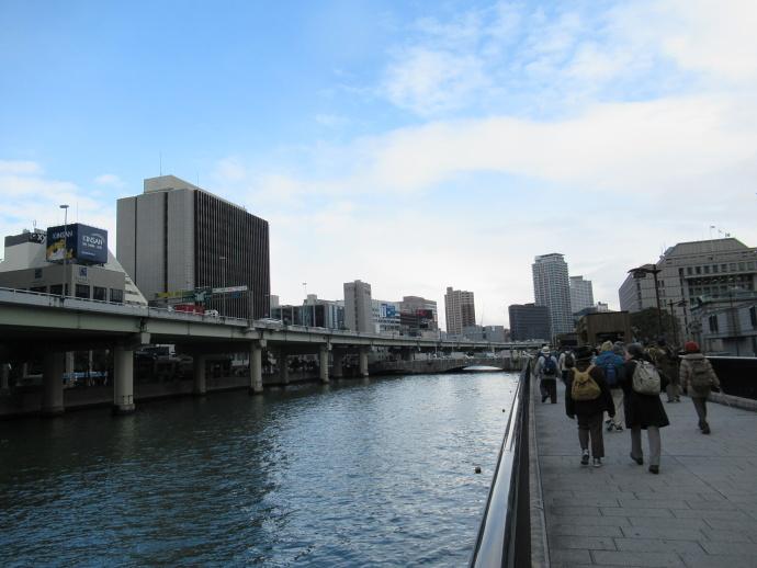 170206淀屋橋 (4)
