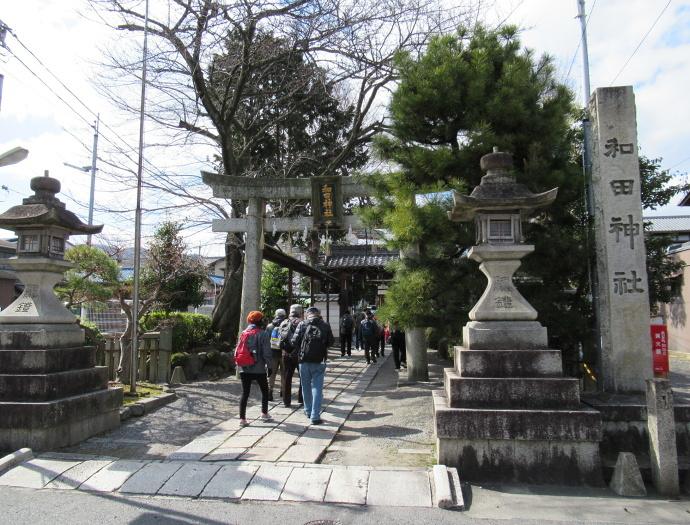 170228和田神社