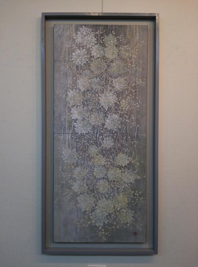 170311日本画 (1)