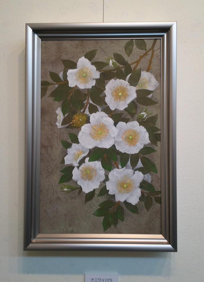 170311日本画 (2)