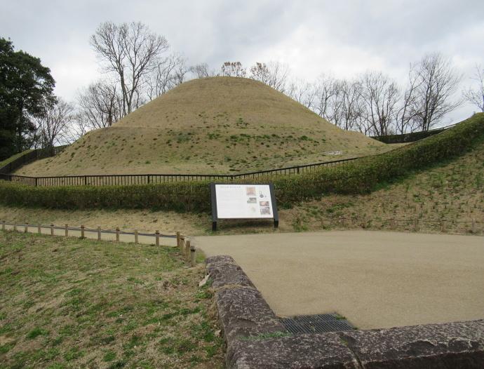 170314高松塚古墳 (7)