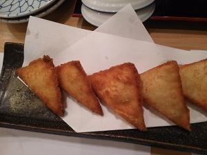 170319吾作鮨 (4)