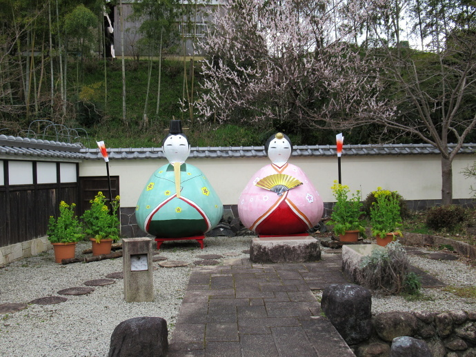 170315高取雛 (3)