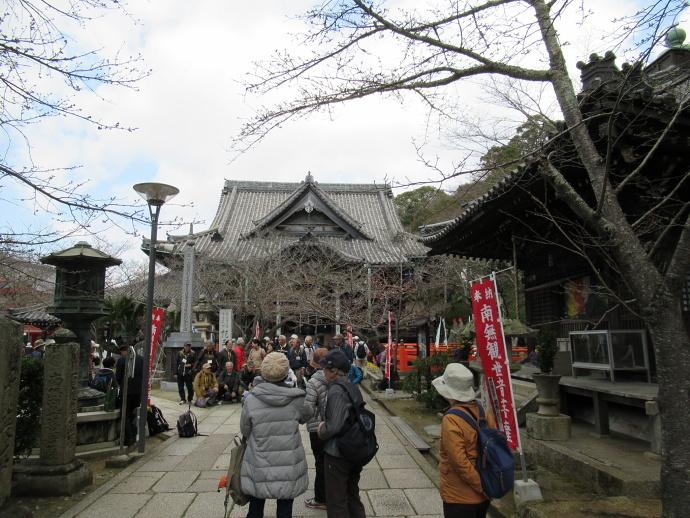 170328紀三井寺 (3)