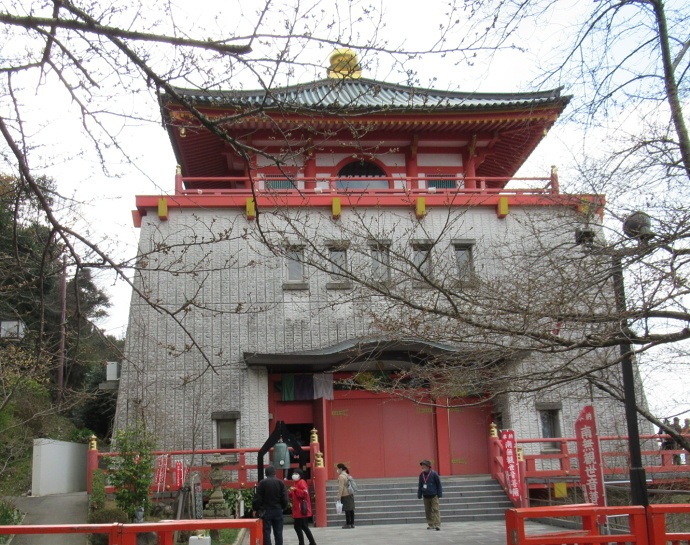 170328紀三井寺 (5)