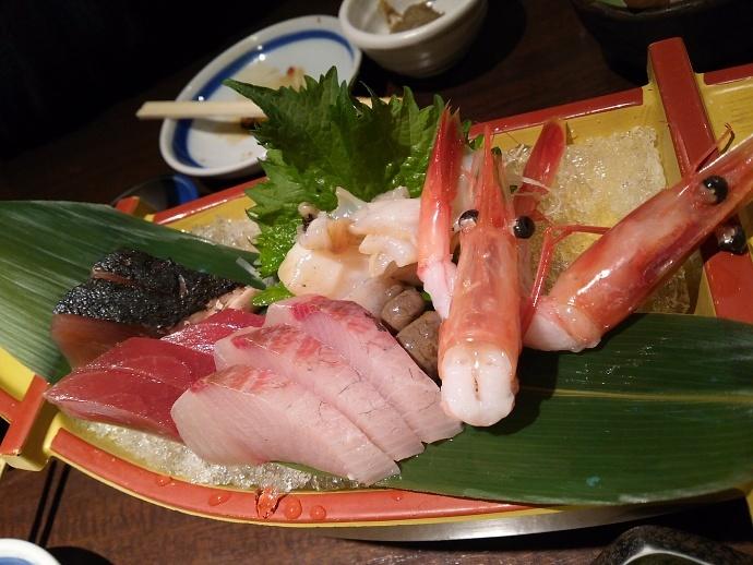 170403堺東 (4)