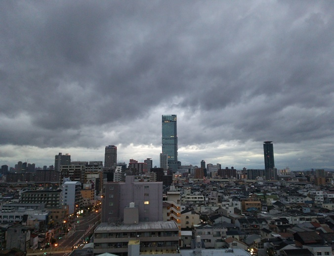 170412曇り