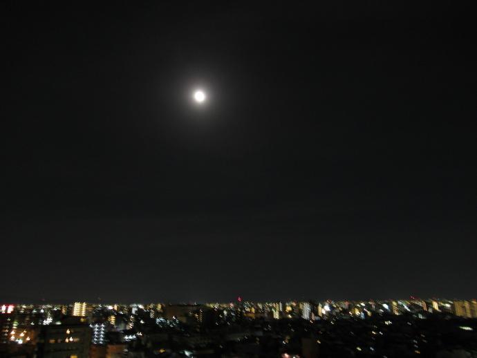 170412満月 (2)