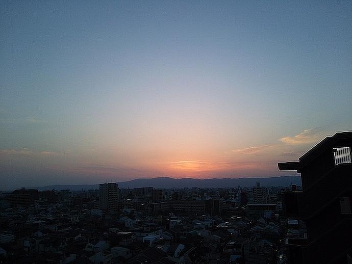 170415朝陽