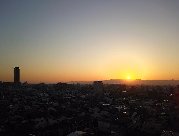 170428朝陽