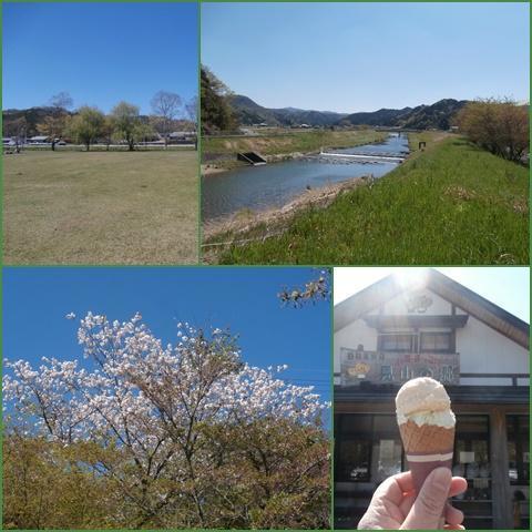 miyama_convert_20170426163113.jpg