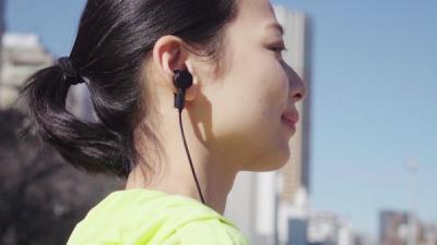 「EarsOpen」
