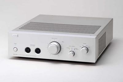 STAX T8000