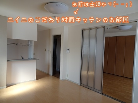 kinako7277.jpg