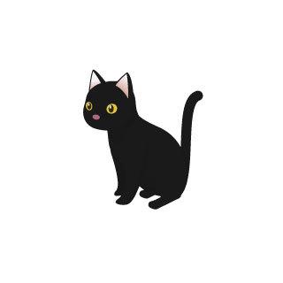 free-illustration-black-cat[1]