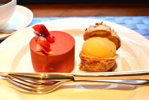 【ケーキ】Wボレロ_170129 (3)