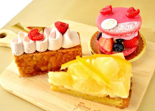 【ケーキ】リョウラ_170320 (1)