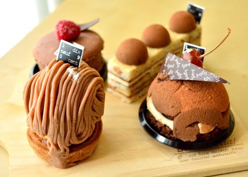 【ケーキ】1904(ディズヌフソンキャトル)_20170401 (1)