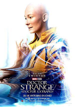 doctor-strange-4 (2)