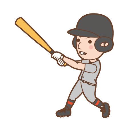 0404_野球イラスト-02