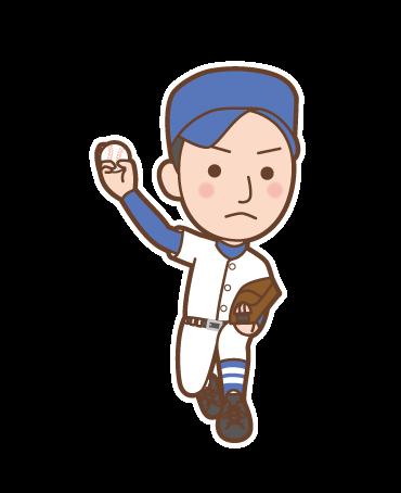 0405_野球イラスト-03