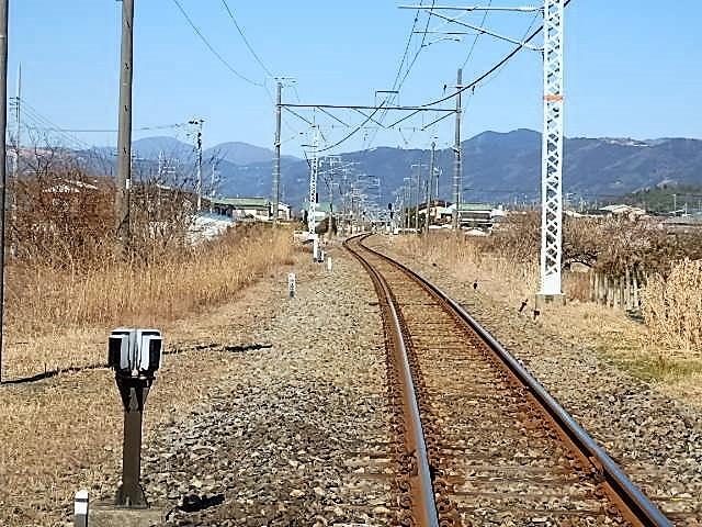 P2190208.jpg
