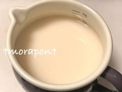 170222 甘酒(酒粕Ver)-2