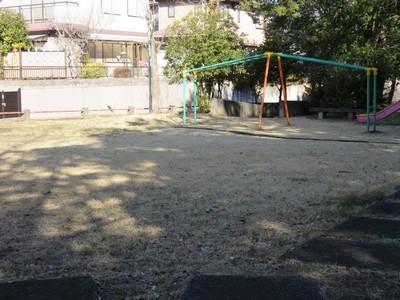 kmmd_28_20170226