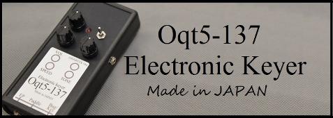 Oqt5-137
