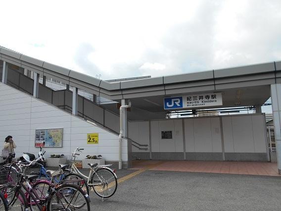 DSCN4427 - コピー